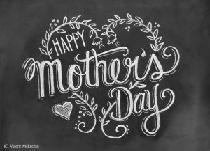 Happy-Mothers-Day-Card-08