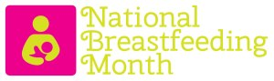 BreastFeedingmonth