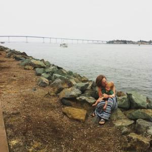 seaportvillage