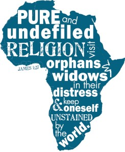 james127africa