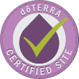 certified-site
