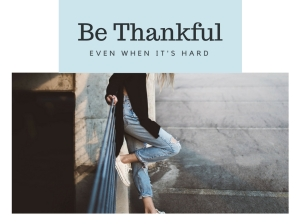 be-thankful-2