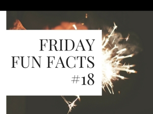 friday-fun-facts-18
