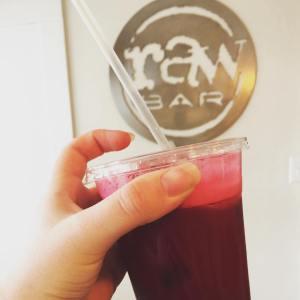 raw-bar