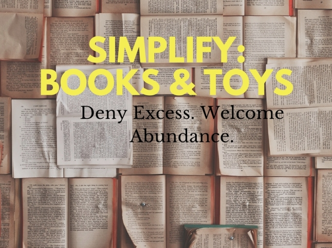books-and-toys