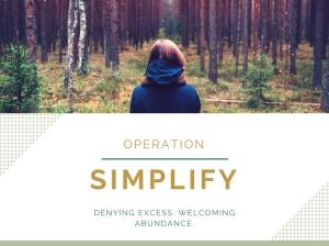 operation-simplify