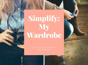 simplify_-my-wardrobe